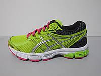 Кроссовки женские для бега ASICS GEL-PHOENIX 6 T470N (оригинал), фото 1