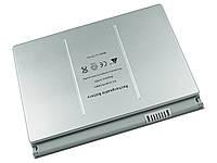 "Аккумулятор к ноутбуку Apple MacBook Pro 17"" A1189 для А1151/A1212/A1229/A1261 2006-2008г."
