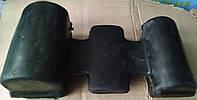 Подушка рессоры Т-150 (214.2902430-А2)