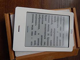 Электронная книга Kobo Touch n905, фото 2