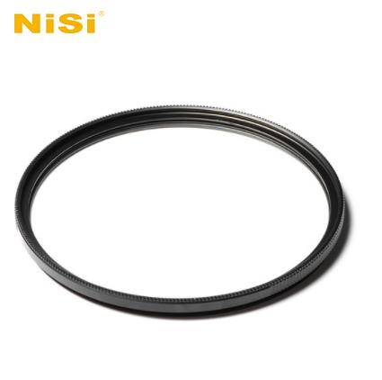 Светофильтр NiSi LR UV (W) 72mm (10926)