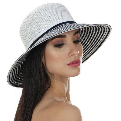 Шляпы Del Mare модель 137