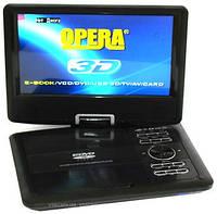 DVD-плеер портативный Opera OP-1210