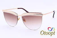18060 солнечные очки dior