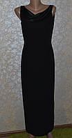 Стильна сукня! стан +! плаття вечірнє. платье