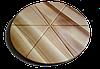Доска L2-1 для подачи (Пицца-6) Под заказ