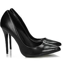 Женские туфли SHANNON