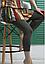 Женский пляжный костюм. Италия. Effetto 0123.2, фото 3