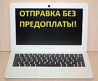 "БУ Нетбук Prestigio Smartbook 116A 11.6"" Intel Atom Z3735F x4 2Gb 32Gb Intel HD"