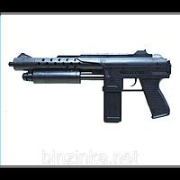 Игрушечный автомат MP1688PB, игрушка, игрушечное оружие