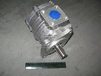 Гидромотор шестеренный ГМШ-50-3Л (ANTEY) (Производство Гидросила) ГМШ-50-3Л, AGHZX