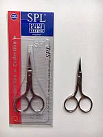 Ножницы SPL ногтевые прямые