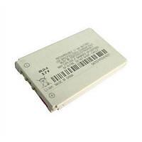Аккумулятор к телефону Nokia BLD-3 (китай)