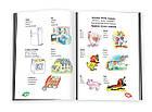 Англійська мова для малюків від 2 до 5 років (2-ге видання), фото 3