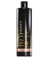 Бальзам-ополаскиватель для тонких и нормальных волос «Магия гиалурона