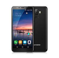 "Телефон Leagoo M9 5,5"" 4 камеры"