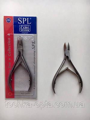 Кусачки SPL для ногтей