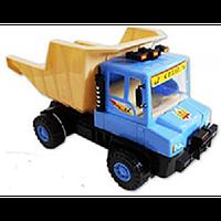 Мишина Сокол арт. L-015, игрушечный грузовик, машинка, игрушка