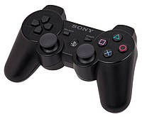 Беспроводной bluetooth джойстик PS3 SONY PlayStation 3, Bluetooth джойстик,Sony геймпад ,Джойстик xbox