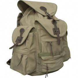 Охотничьи сумки и рюкзаки