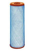 Сменный модуль для системы Аквафор Викинг для холодной воды 520-13
