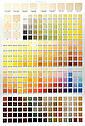 Фасадна силікатна фарба GREINPLAST FS, силікатна фарба Грейнпласт, відро 13,5кг, фото 2