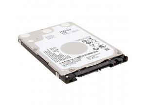 Жесткий диск для ноутбука 1 Тб Hitachi Travelstar Z5K1, SATA 3, 128Mb,