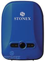 GPS приемник Stonex S5