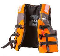Спасательный жилет Yamaha р.XL