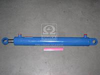 Гидроцилиндр ПКУ-0.8,СНУ-550,ПСБ-800,КУН-10 80/40x630-3.22 (Производство Гидросила) Ц80/40х630-3.22, AGHZX