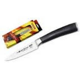 Нож для очистки Grossman 835A, фото 2