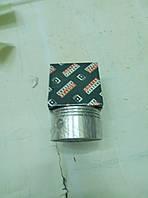 Поршень компрессора   ТАТА