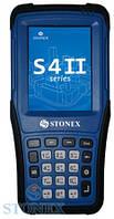 Контроллер Stonex S4II H