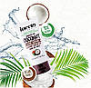 Сыворотка для волос с маслом кокоса Inecto Naturals Coconut Hair Serum 50 ml