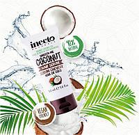 Сироватка для волосся з маслом кокоса Inecto Naturals Coconut Hair Serum 50 ml