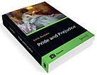 Pride and Prejudice Jane Austen, фото 4