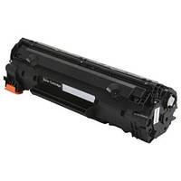 Картридж HP 30A (CF230A), Black, LJ Pro M203/M227, PrintPro, чип использовать с оригинального картриджа