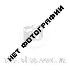Кольцо перегородка сальника поворотного кулака УАЗ