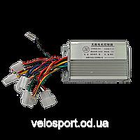Контроллер 36V / 350W