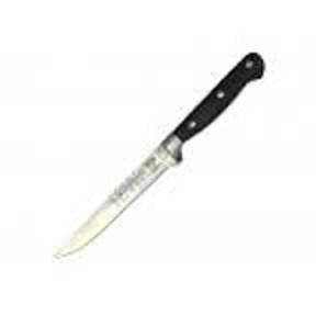 Нож обвалочный Grossman 658A, фото 2