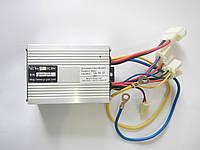 Контроллер 36V/800W