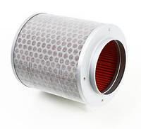 Фильтр воздушный Hiflo HFA1920