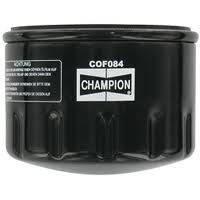 Фильтр масляный Champion COF084