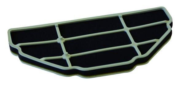 Фильтр воздушный Champion J337