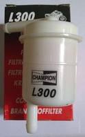 Фильтр топливный Champion L300