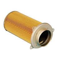 Фильтр воздушный Champion V310