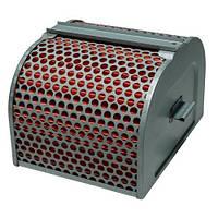 Фильтр воздушный Hiflo HFA1703