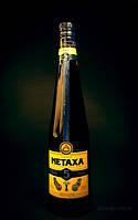 Коньяк METAXA (Метакса 5 звезд) 5* 1L