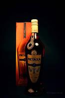 Коньяк METAXA (Метакса 7 звезд) 7* 1L