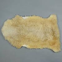 Натуральная овечья кожа